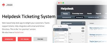 Help Desk Ticketing Software Reviews Top 20 Best Ticket System For Free Online Business Support