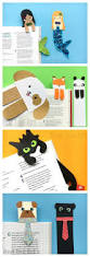 george whitesides how to write a paper best 25 bookmark template ideas only on pinterest printable creative diy bookmark ideas