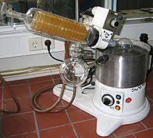 restaurant thierry marx cuisine mol ulaire gastronomie moléculaire wikipédia