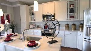 norbeck crossing u2013 twinbrook model u2013 new homes in silver spring