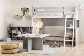 chambre modulable pour une chambre enfant modulable facile à vivre anders