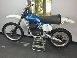 vintage motocross bikes sale 184 best vintage dirt bikes images on pinterest dirt biking