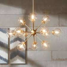 gold ceiling light fixtures gold finish ceiling lights for less overstock com