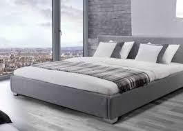 chambres completes armoire fille pas cher lit à 2 places deco papier peint taupe