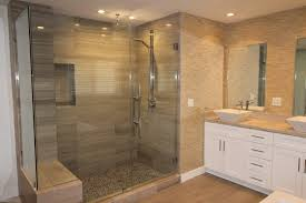 Bathroom Remodeling Woodland Hills Bathroom Remodeling Project Galleries Precise Home Builders