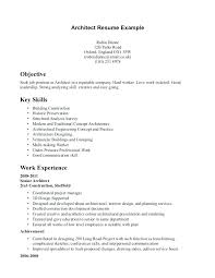 teen resume template teen resume template high school student exle exles
