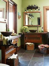 paint colors for rooms trimmed with wood sage green walls green