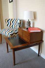46 best furniture american of martinsville images on pinterest
