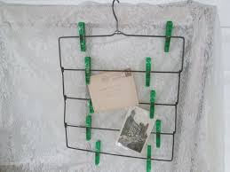 hanging pictures with wire and clips picture hanging wire and clips best 25 hanger clips ideas on