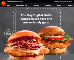 printable grocery coupons vancouver bc coupons vancouver deals blog vancouver deals blog