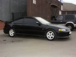 view of honda civic coupe photos video features and tuning of