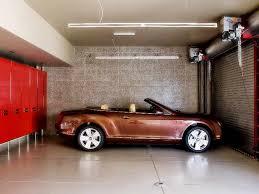 Garage Interior Ideas Garage Design Ideas For Two Cars Home Furniture And Decor