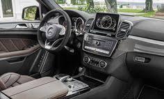 E63 Amg Interior 2017 Mercedes Amg E63 S Interior Mercedes Benz Pinterest