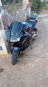 honda rr 600 2006 honda rr 600 for sale in kingston jamaica for 500 000 bikes