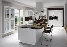 beautiful classic kitchens quality designer preston chalet idolza