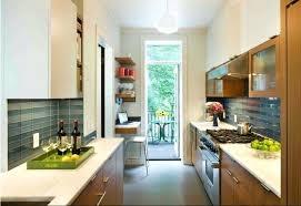 toute cuisine 2m2 toute cuisine forme u mini cuisine ikea amacnager une toute