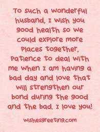 wedding quotes dan artinya the 60 happy birthday to my husband wishesgreeting