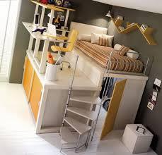 bedroom setup ideas for teenage girls home design ideas