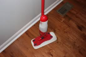 Can Swiffer Be Used On Laminate Floors Shaklee Cleaning And Giveaway Ourtinynest
