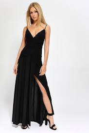 prom dresses formal dresses gowns isawitfirst