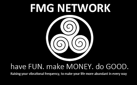 Fmg Network Lifestyle Digital Media Company