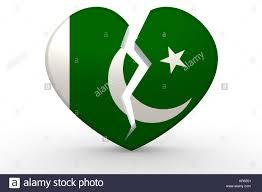 Pakistan Flag Picture 3d Pakistan Flag Stock Photos U0026 3d Pakistan Flag Stock Images Alamy