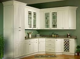 Yarmouth Recessed Jsi Designer Kitchen