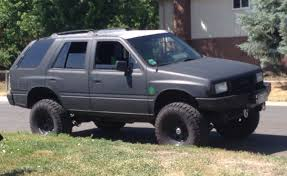 isuzu dmax lifted isuzu d max rodeo isuzu pinterest rodeo