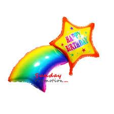 balloons wholesale balloons wholesale birthday balloons mylar