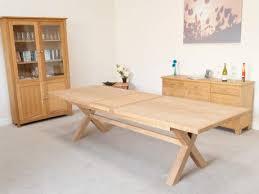 X Leg Dining Table Marvelous Cross Leg Dining Table Rustic X Leg Teak Dining Tables