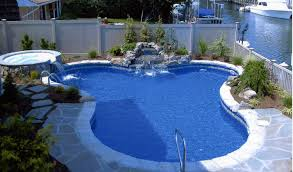 fence pool fence installation sweet pool fence installation