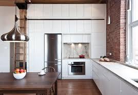 fresh appliances for small apartment kitchens taste