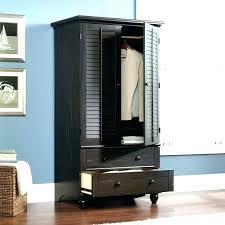 sauder homeplus wardrobe storage cabinet sauder home plus storage cabinet ideal harbor view storage cabinet