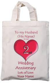 anniversary gifts for husband wedding ideas janefarrcalligraphyfont1edding calligraphy by