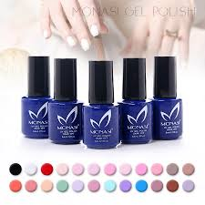 compare prices on gel nails french online shopping buy low price