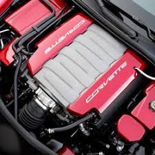 c7 corvette accessories c7 corvette parts and accessories