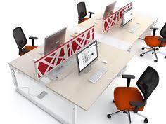 Zig Zag Reception Desk Mdd Drive Mdd Pinterest