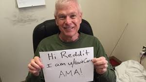howie carr ama highlights