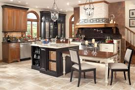 merillat kitchen islands islands kitchen browse by room merillat cabinets online cherry