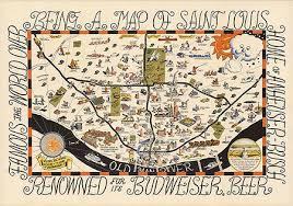 map st louis st louis maproom