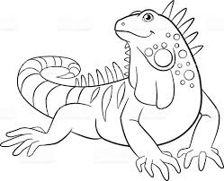 iguana coloring page affordable dora playing football with her