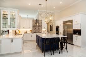 white kitchen cabinets decorating ideas beautiful kitchen design ideas that are always popular friel