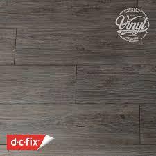 sonoma riche 5mm click vinyl flooring completely waterproof