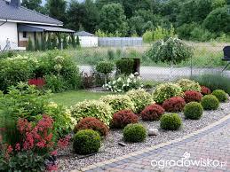 ogrodowe przygody beautiful garden spots pinterest