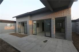 style courtyards 3ders org two 3d printed suzhou style courtyards are