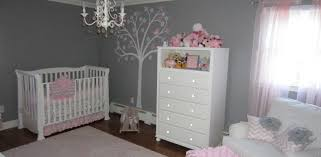 Blackout Nursery Curtains Uk by Surprising Image Of Astronomical Beige Grey Curtains Sweet Wonder