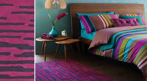Harlequin Rug Harlequin Rugs Collection Decaro