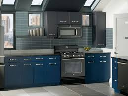 100 best kitchen appliances brands 5k5 info page 2 small
