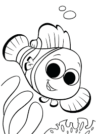 dora coloring pages for toddlers dora princess coloring pages mermaid coloring pages mermaid coloring