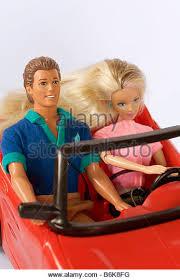 barbie ken stock photos u0026 barbie ken stock images alamy